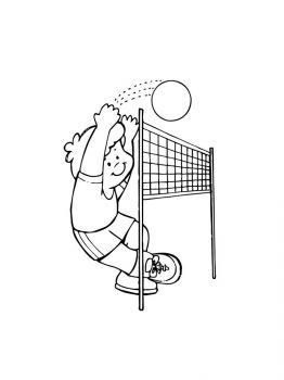 moi-raskraski-voleibol-10