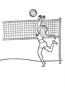 moi-raskraski-voleibol-11