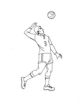 moi-raskraski-voleibol-12