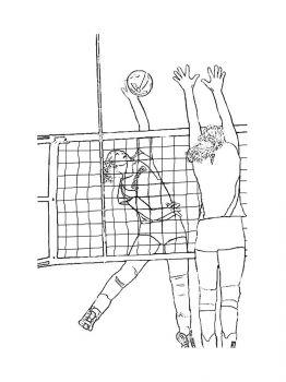 moi-raskraski-voleibol-13