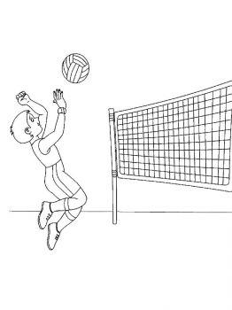moi-raskraski-voleibol-14