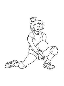moi-raskraski-voleibol-15