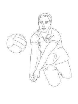 moi-raskraski-voleibol-16
