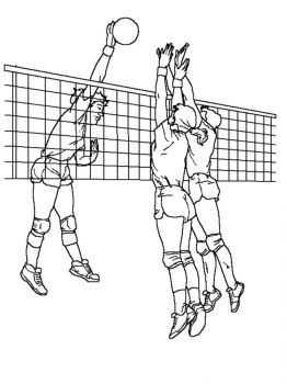 moi-raskraski-voleibol-2