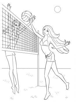 moi-raskraski-voleibol-3