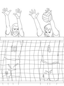 moi-raskraski-voleibol-4
