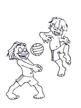moi-raskraski-voleibol-5