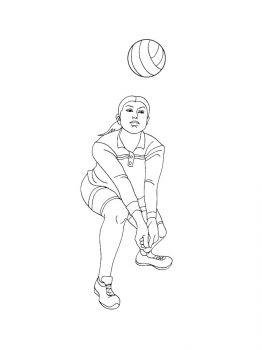 moi-raskraski-voleibol-6
