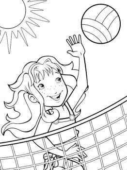 moi-raskraski-voleibol-7