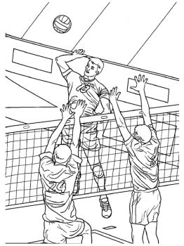 moi-raskraski-voleibol-8