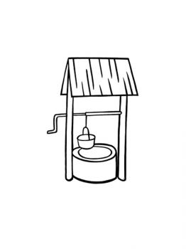 Water-Well-coloring-pages-10