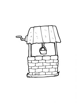 Water-Well-coloring-pages-12
