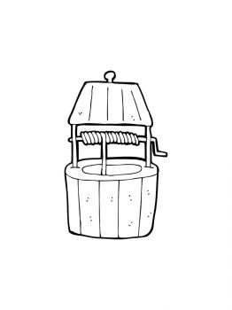 Water-Well-coloring-pages-13