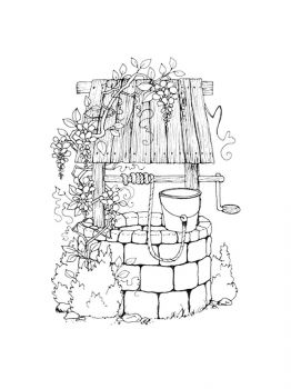 Water-Well-coloring-pages-14