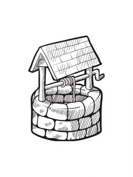 Water-Well-coloring-pages-17