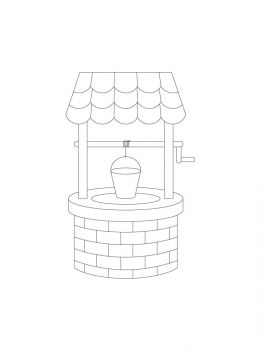 Water-Well-coloring-pages-18