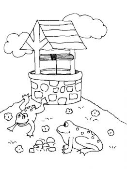 Water-Well-coloring-pages-20