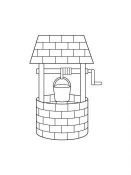 Water-Well-coloring-pages-21