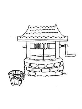 Water-Well-coloring-pages-23