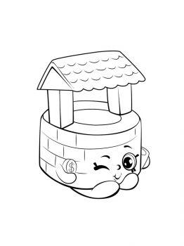 Water-Well-coloring-pages-24