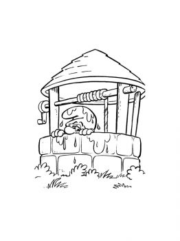 Water-Well-coloring-pages-25