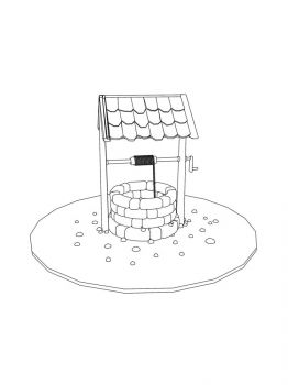 Water-Well-coloring-pages-28