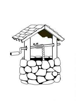 Water-Well-coloring-pages-29