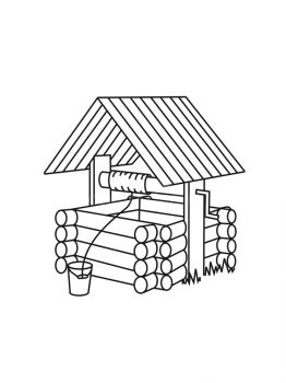 Water-Well-coloring-pages-30