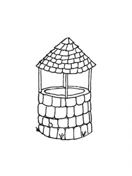 Water-Well-coloring-pages-6
