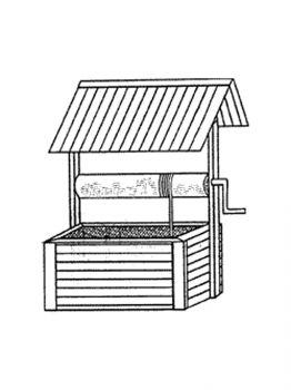 Water-Well-coloring-pages-9