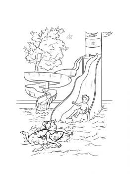 Water-park-coloring-pages-1