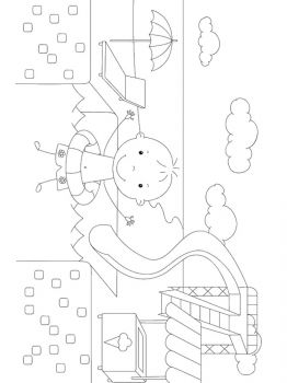 Water-park-coloring-pages-13