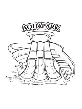 Water-park-coloring-pages-3