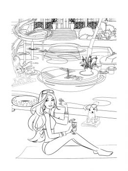 Water-park-coloring-pages-4