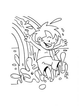 Water-park-coloring-pages-8