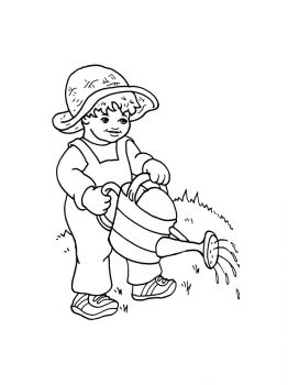 Watering-Can-coloring-pages-11
