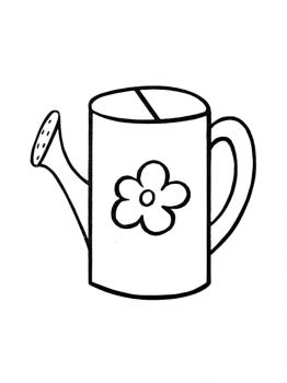 Watering-Can-coloring-pages-12