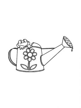 Watering-Can-coloring-pages-14
