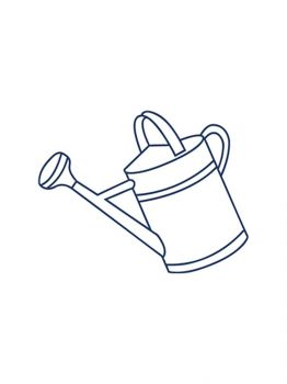 Watering-Can-coloring-pages-15
