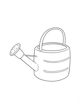 Watering-Can-coloring-pages-16