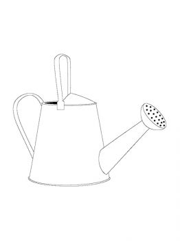 Watering-Can-coloring-pages-17