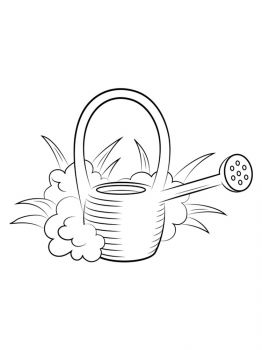 Watering-Can-coloring-pages-18