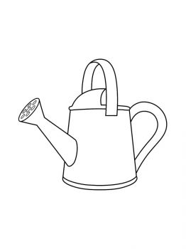 Watering-Can-coloring-pages-2