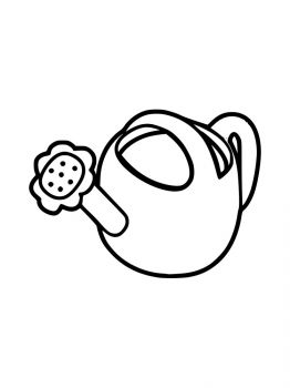 Watering-Can-coloring-pages-3
