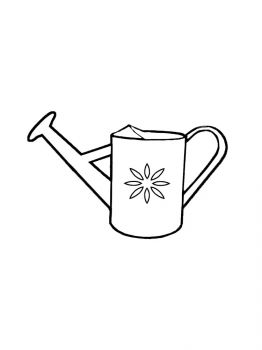 Watering-Can-coloring-pages-5