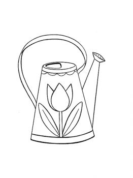 Watering-Can-coloring-pages-6