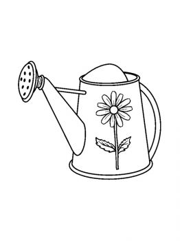 Watering-Can-coloring-pages-7