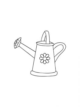 Watering-Can-coloring-pages-8