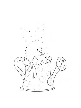 Watering-Can-coloring-pages-9