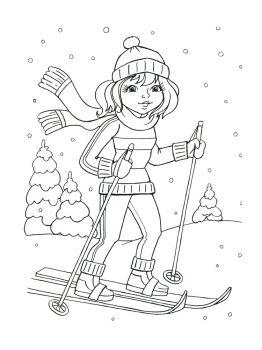 moi-raskraski-zimnii-sport-10